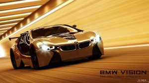 1368976907_bmw_vision_3d_max-limousine_desktop_wallpaper_selected_1920x1080