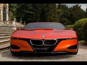 BMW-M1-Konzept-2008-1