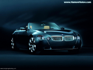 Bmw_wallpapers_97