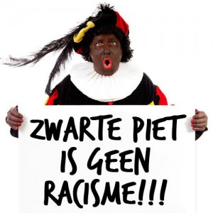 ZPgeenracisme1